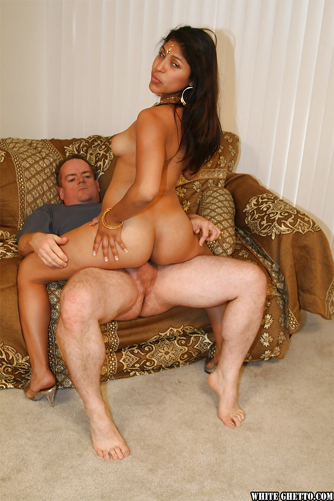 necessary interracial blowjob on black men group impudence! Very
