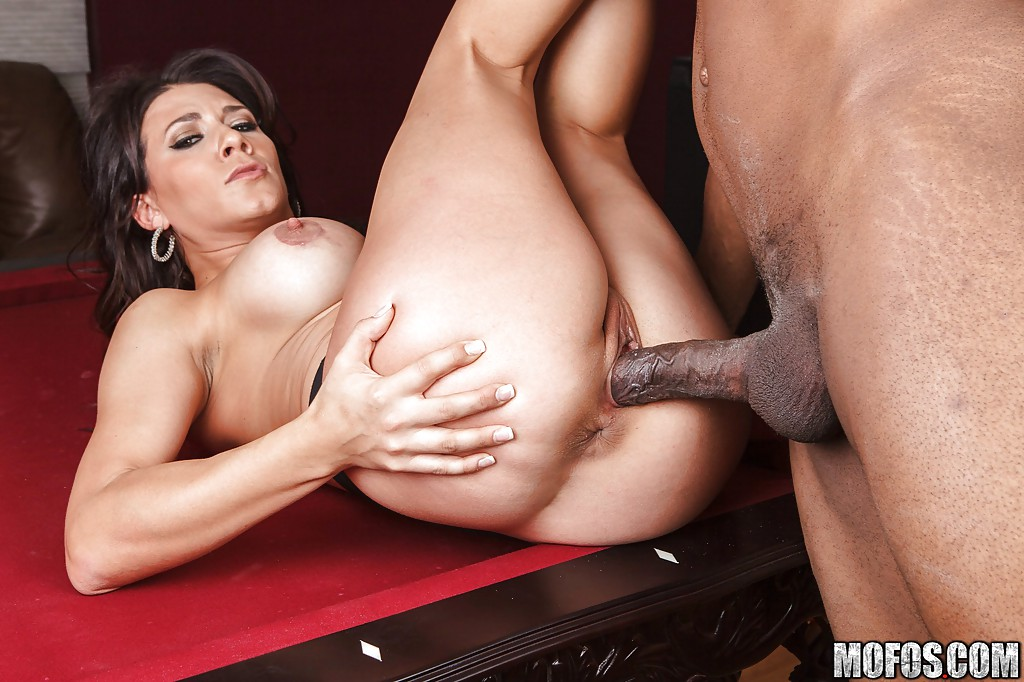 Can Milf lov to fuck