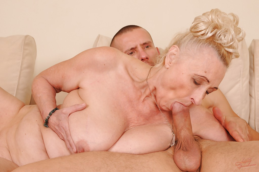 Old people hardcore fuck, kevin dean pornstar