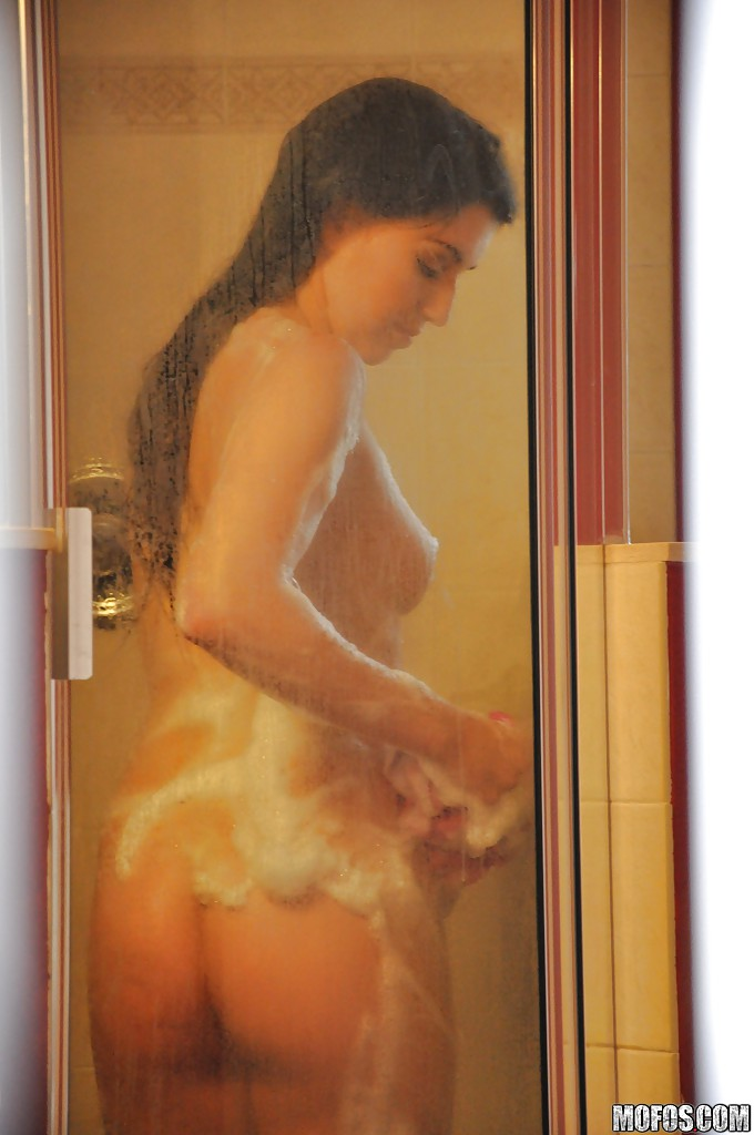 Miniature teeny with refined breasts Megan Piper gets sneaking topped taking shower porn photo #324100252 | Pervs On Patrol, Megan Piper, Ass, Big Tits, Face, Shower, Skirt, Teen, Voyeur, mobile porn