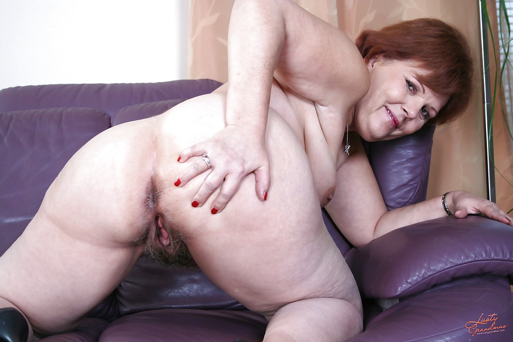 Bbw large lusty girl with dsl share