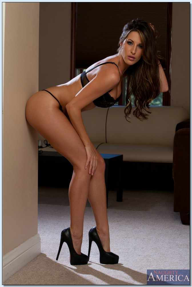 Eastern european female escorts