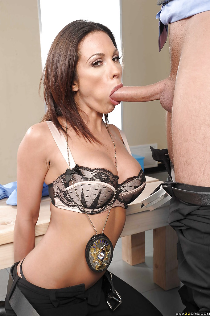 Nancy price milf