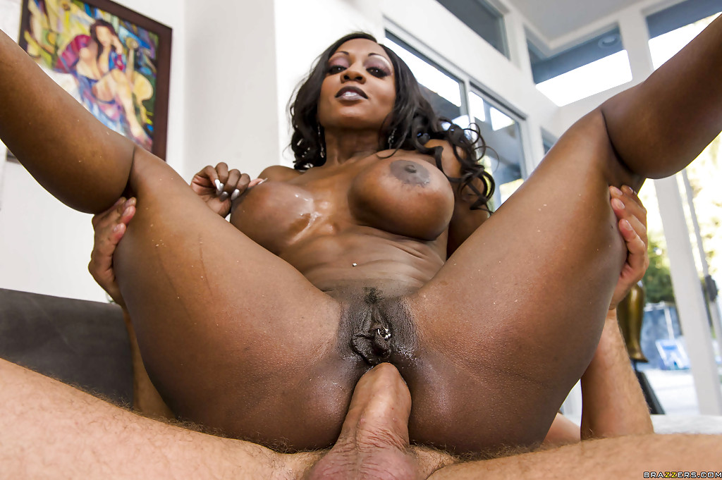 diamond jackson squirt