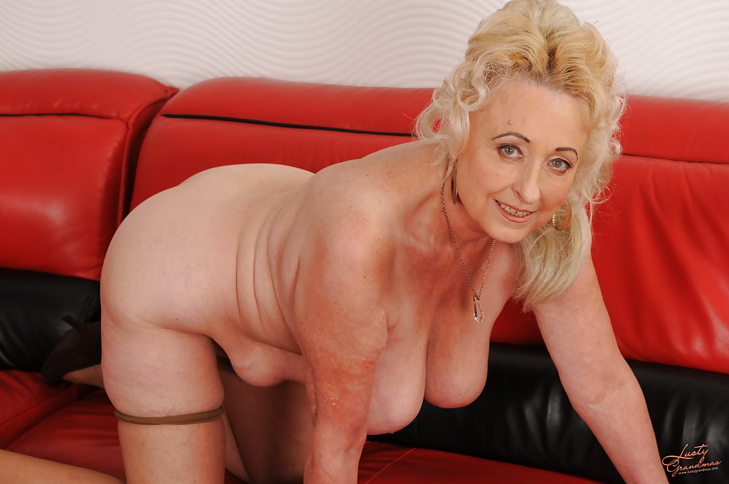 Remarkable, big ass older women porn