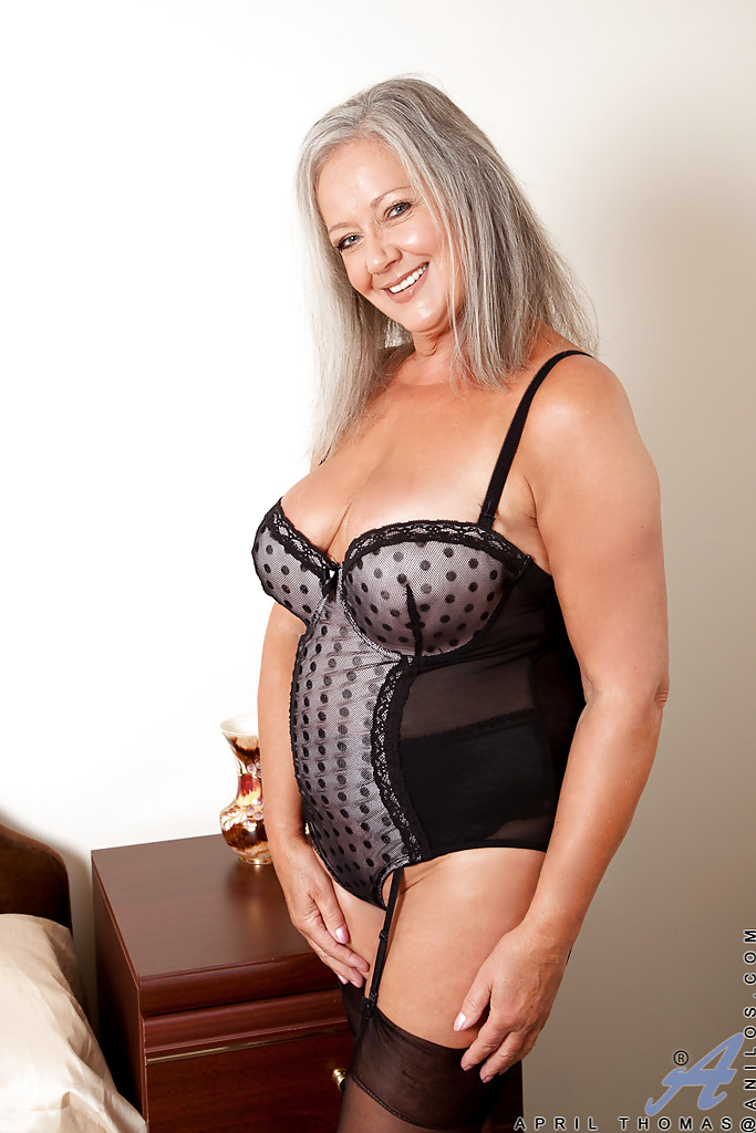 Horny Mature Casting Gallery Pics