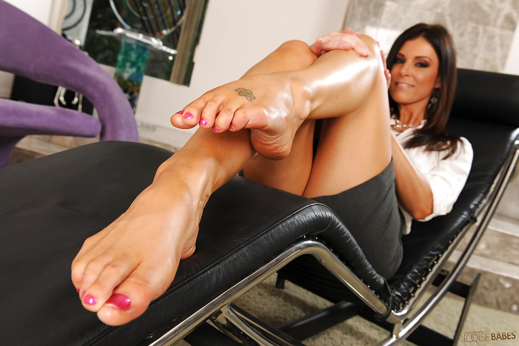 картинки foot fetish