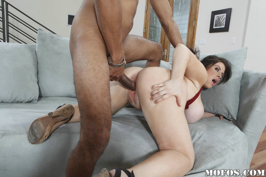 Ass hole licking woman