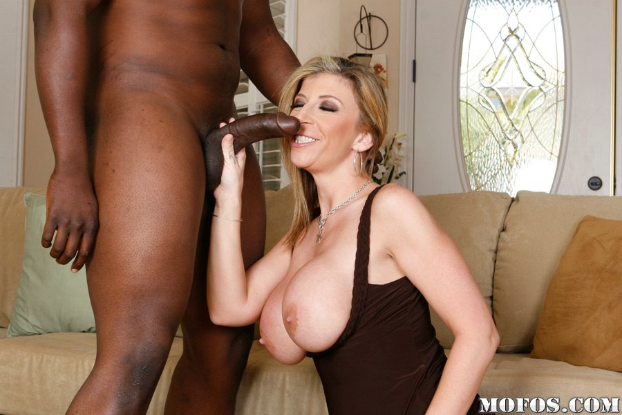 Stripper sara jay interracial video male porn