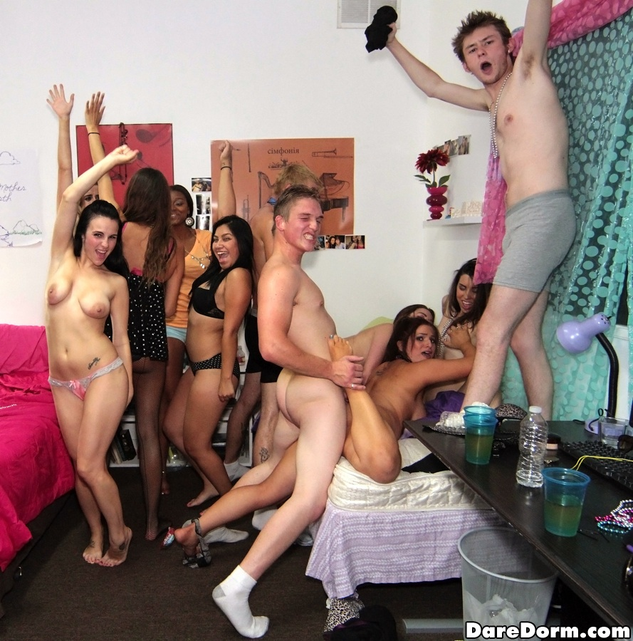 Free pictures of harcore sex parties
