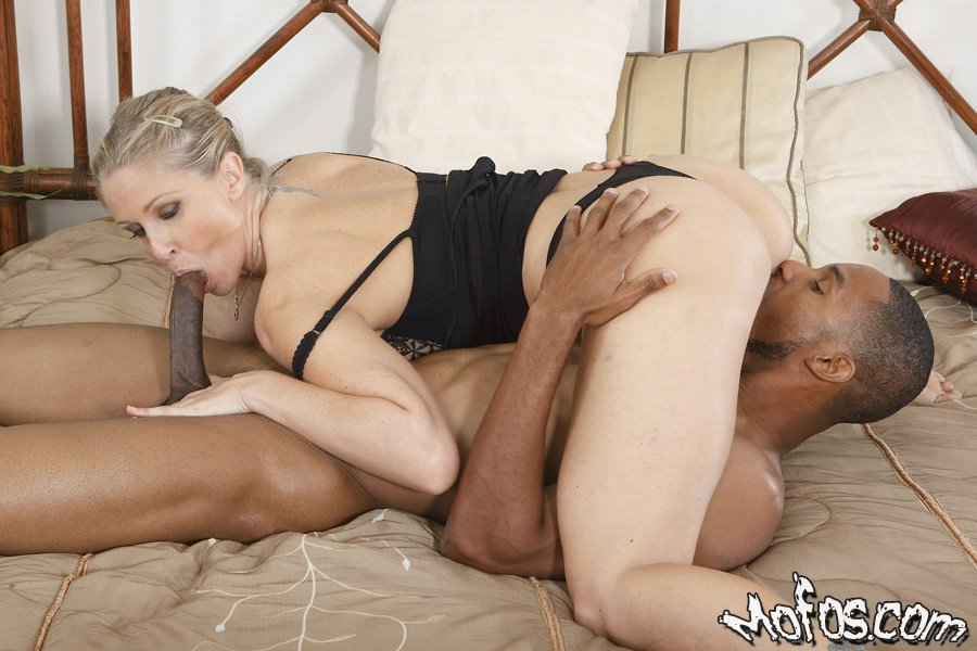 Sorry, that julia ann mofos interracial porn videos commit