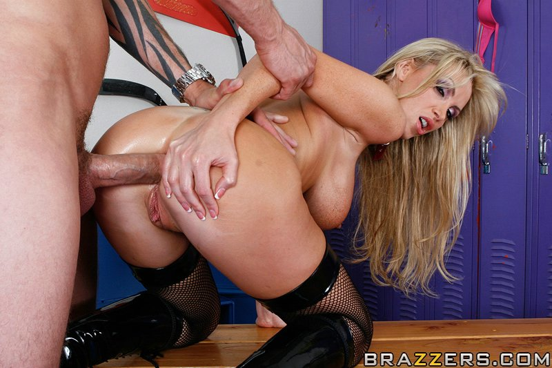 Nikki benz famous anus comments