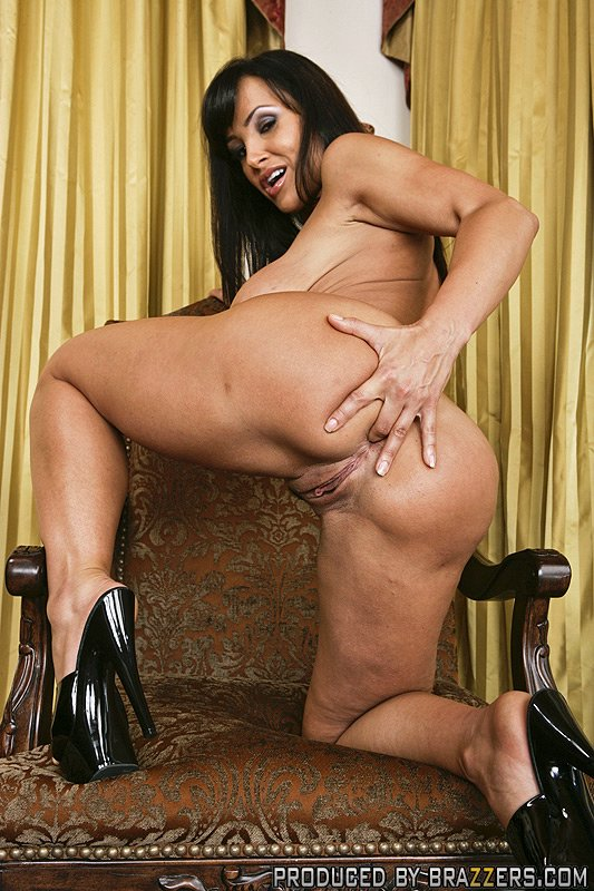 Black porn virgin sexy and hot
