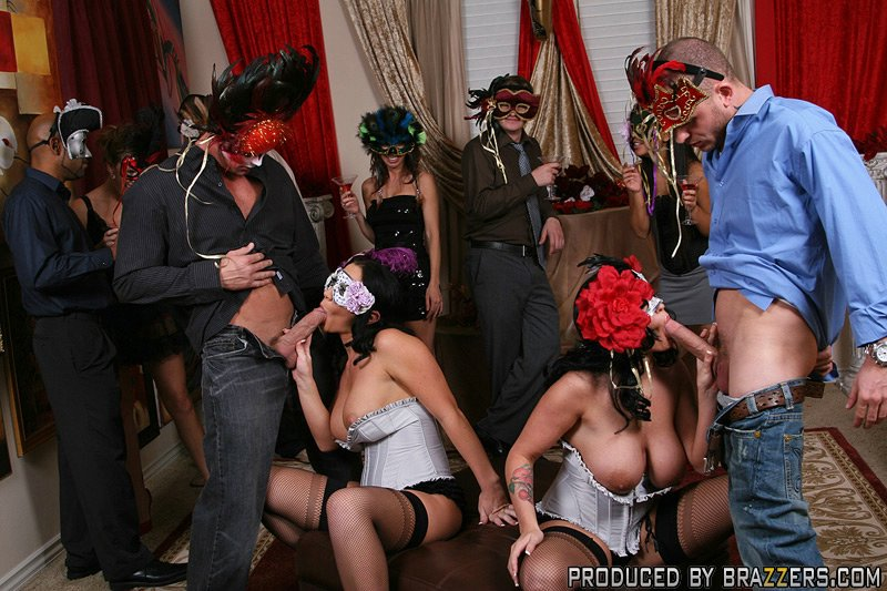 Masked Ball Porn Showing Porn Images For Masquerade Ball Porn Jpg X