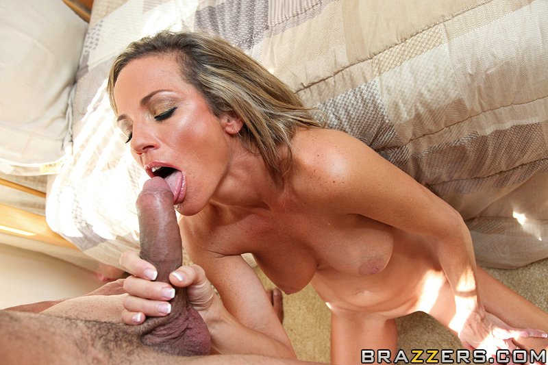 Montana skye interracial fucking