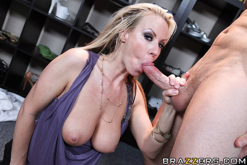 Lustful Milf with good breasts Carolyn Reese gets fiercely stabbed porn photo #324841863 | MILFs Like It Big, Carolyn Reese, Ass, Big Cock, Big Tits, Blowjob, Cowgirl, Hardcore, High Heels, MILF, Stockings, mobile porn
