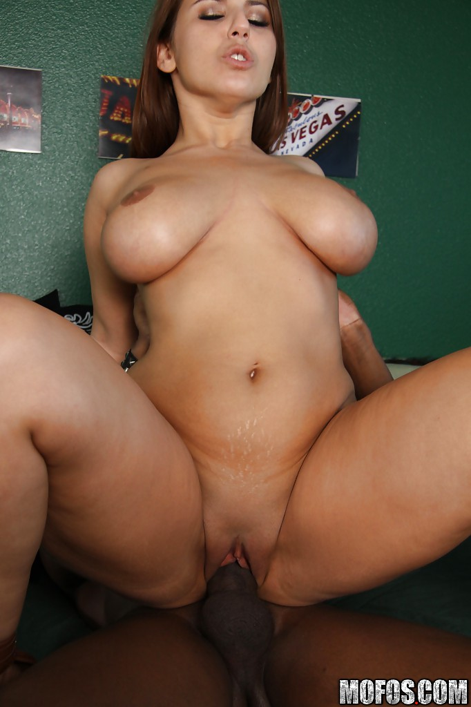 Big Ass Chubby Milf