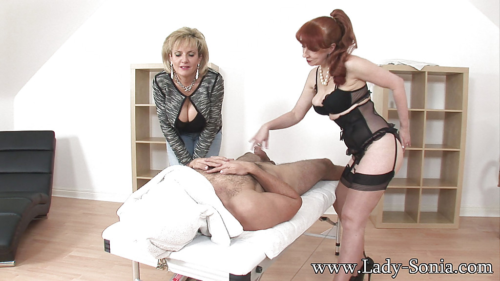 lady-sonia-milking-cock