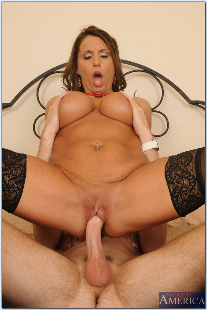 Margo sullivan and stacie starr 6