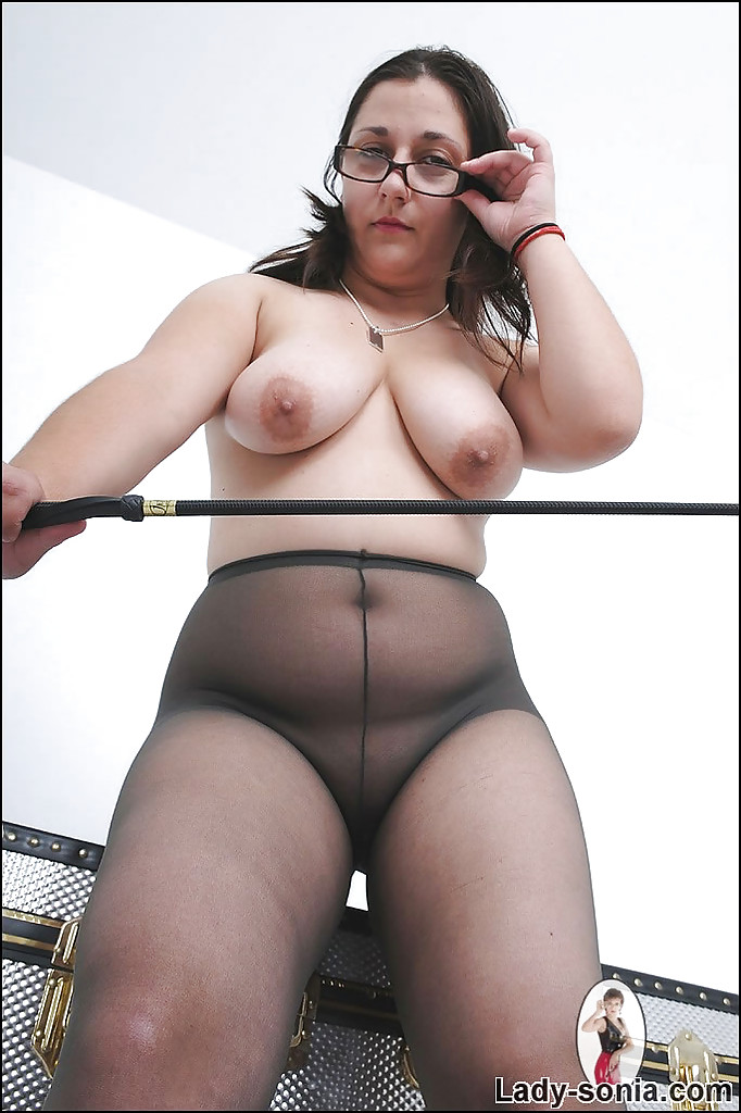Consider, that Bbw domination video gallery opinion you