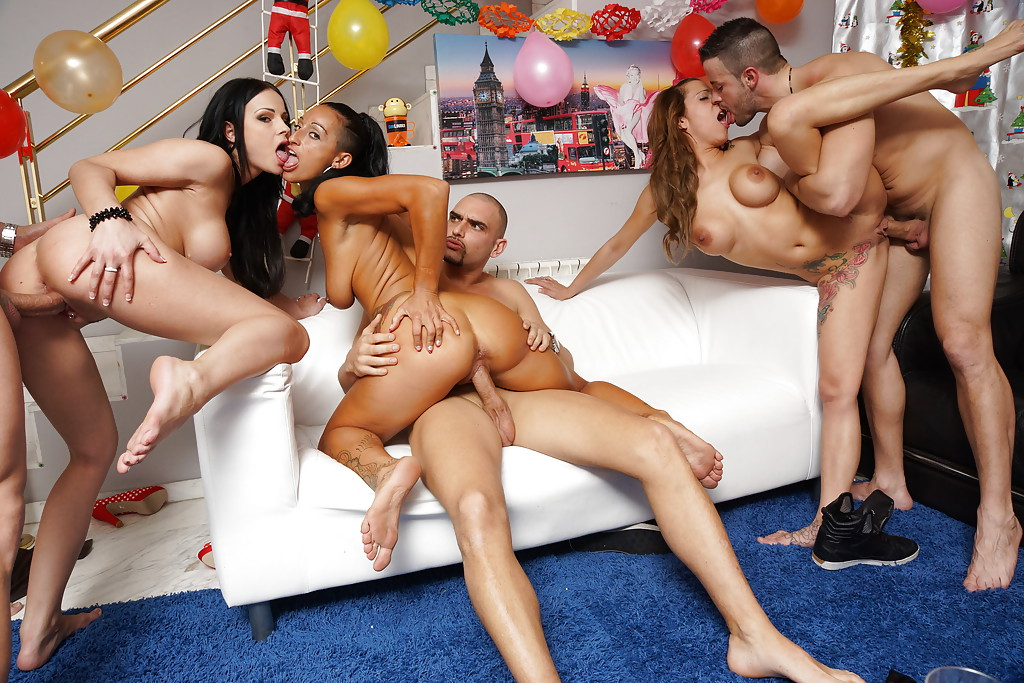 Femdom videos for couples