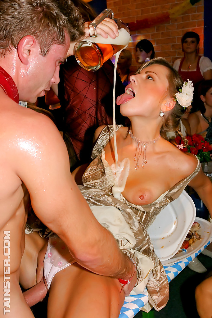 oktoberfest porn swinger webcam
