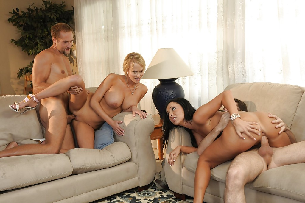 sexy-chicks-free-adult-wife-swap-stories