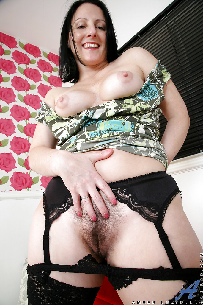 Super hot taboo home story with three mature wifes - 1 part 10