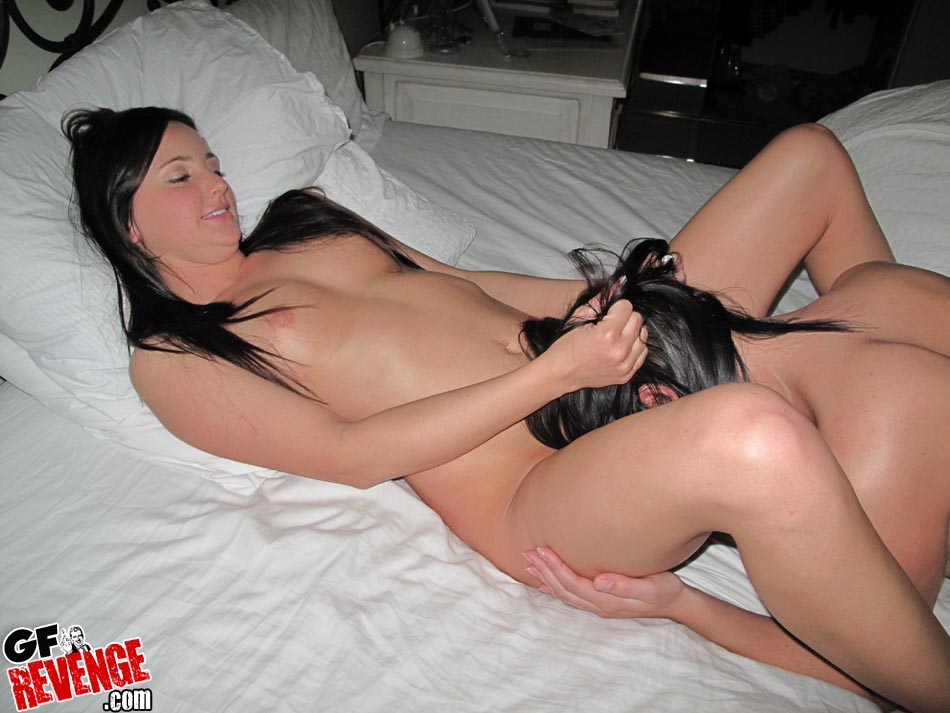 Sexy nude older senior women who want sex
