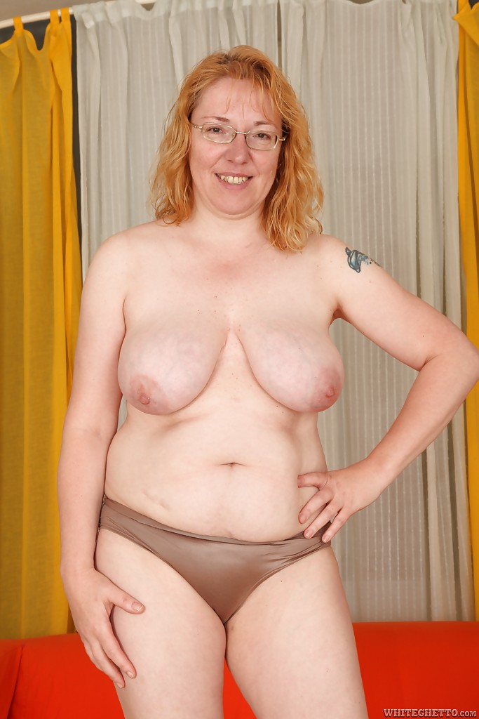 Join. naked playing redhead mature question not