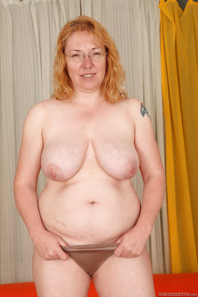 Not absolutely Big tits mature redhead nude this remarkable