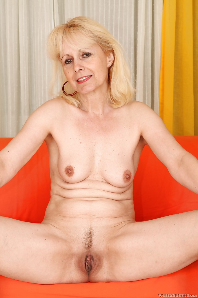 50 year old slut wife with younger guy 8