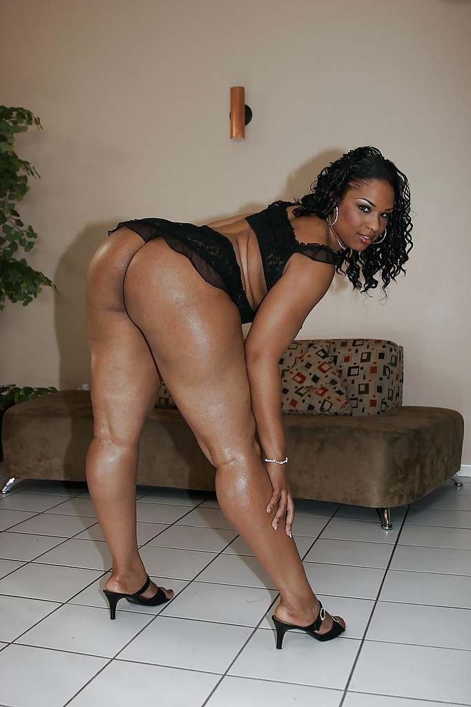 galleries big xxx ebony bbw