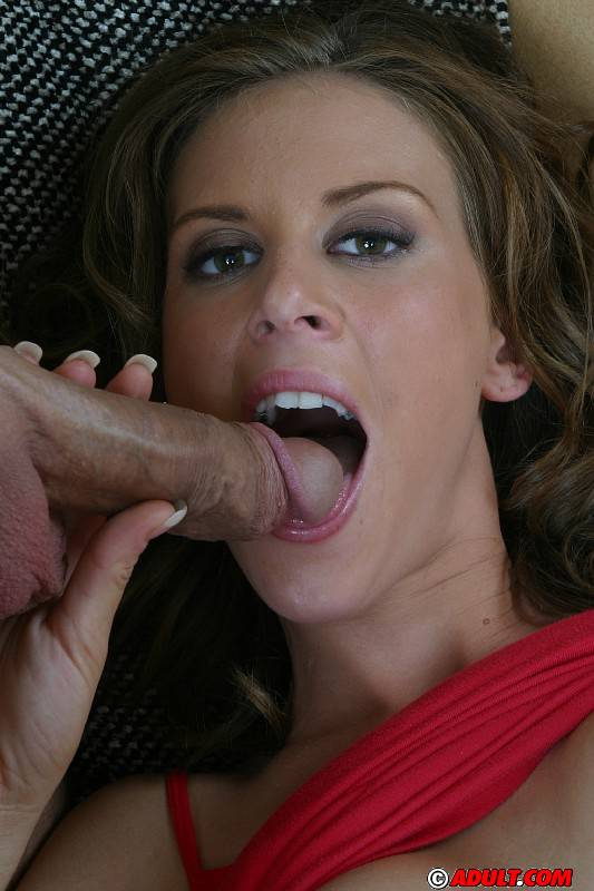 milf group sex cumshots - ... Horny amateur Juliana Kincaid has FMM groupsex and takes a double  cumshot ...