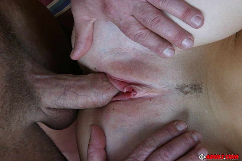 Mandy Lee has FMM groupsex and gets her pretty face glazed with cumshots