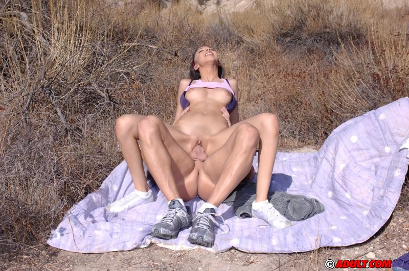hot naked girls young sex self pics