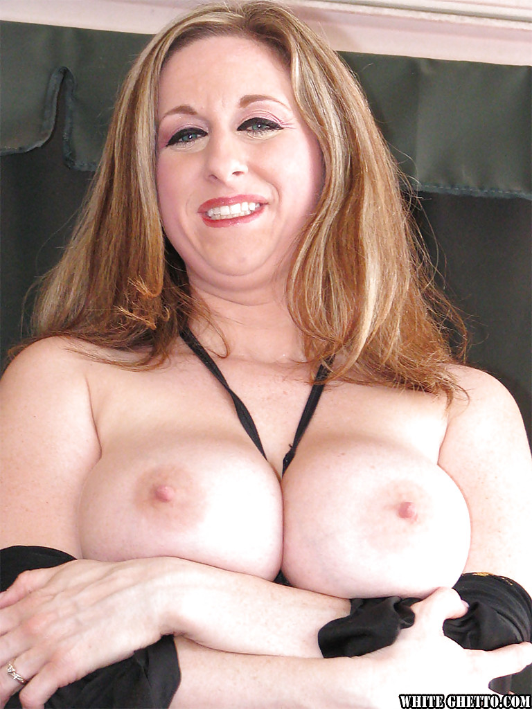 the answer mature wife sucking black cock that would
