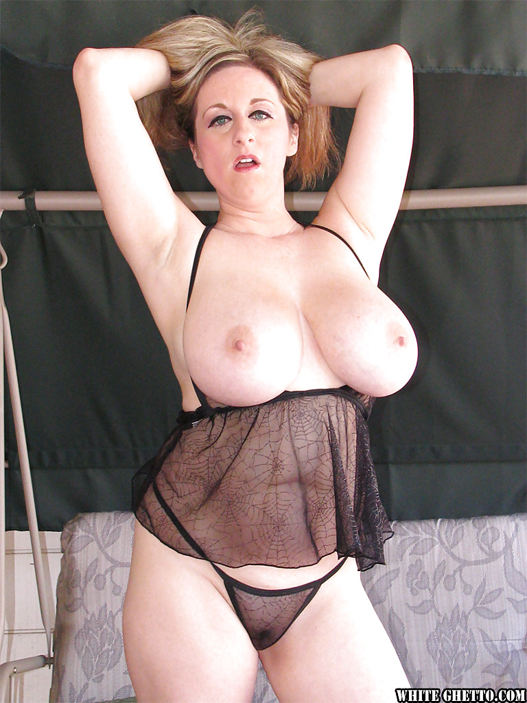 Bbw Milf Galleries