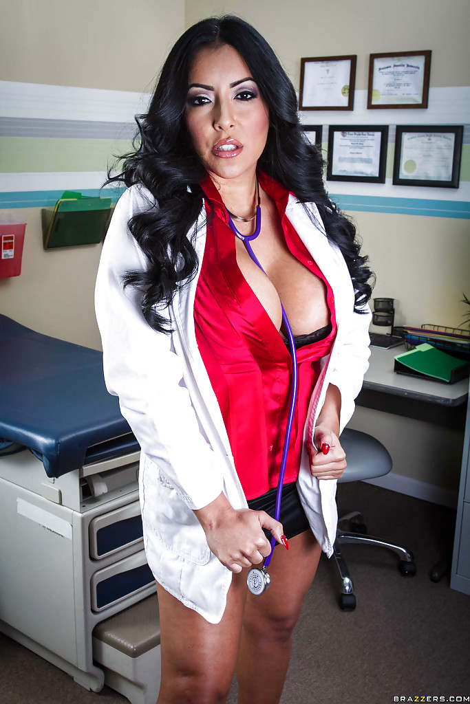 doctor-girl-naked-sex-gurls-riding-guys-naked