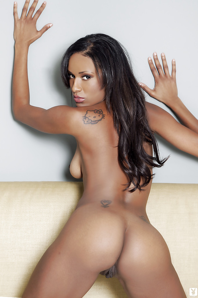 Lupe fuentes gets you off with fleshlight 6