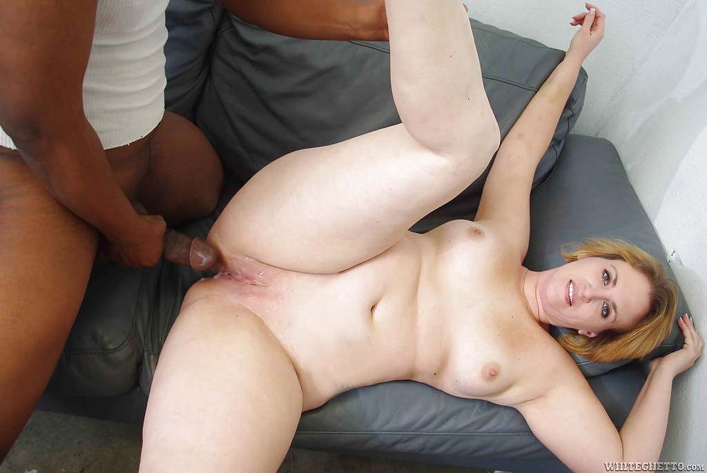 Mexican girls fat pussy