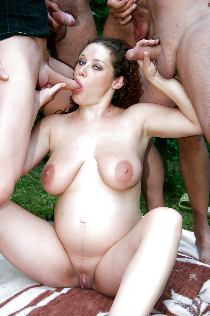 milf from real chance at love