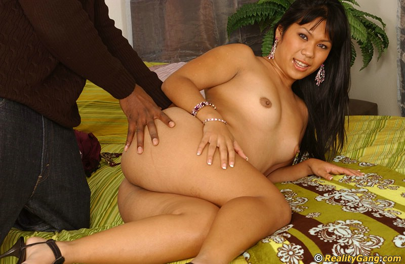 can suggest chubby midget fucked from behind midget are not right. can