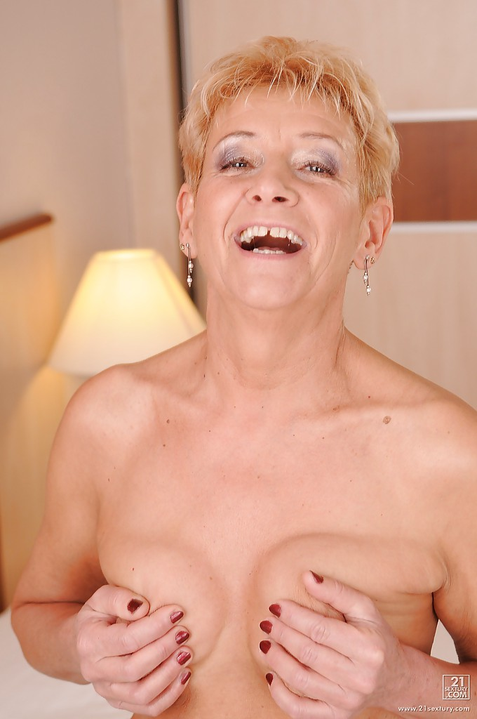 Irresistible black-haired dyke has some muff licking ecstasy with a slutty grannie porn photo #320853315   Old Young Lesbian Love, Big Tits, Granny, Kissing, Lesbian, Lingerie, Pussy Licking, mobile porn