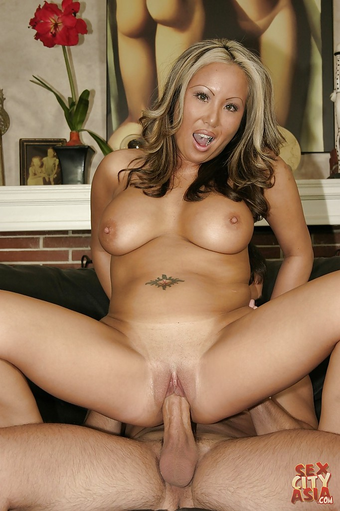 Speaking, sexy naked asian milfs with big boobs the