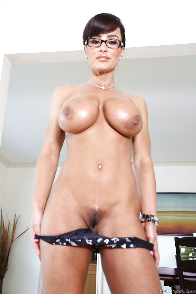 My wifes first big cock vids