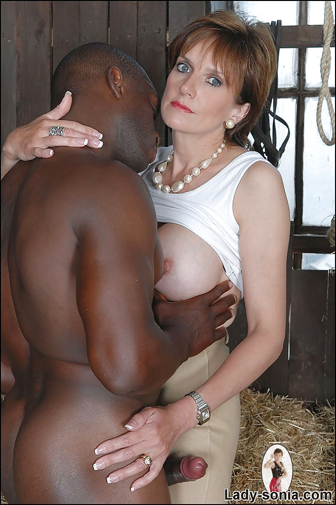 Big black cock hd sex video