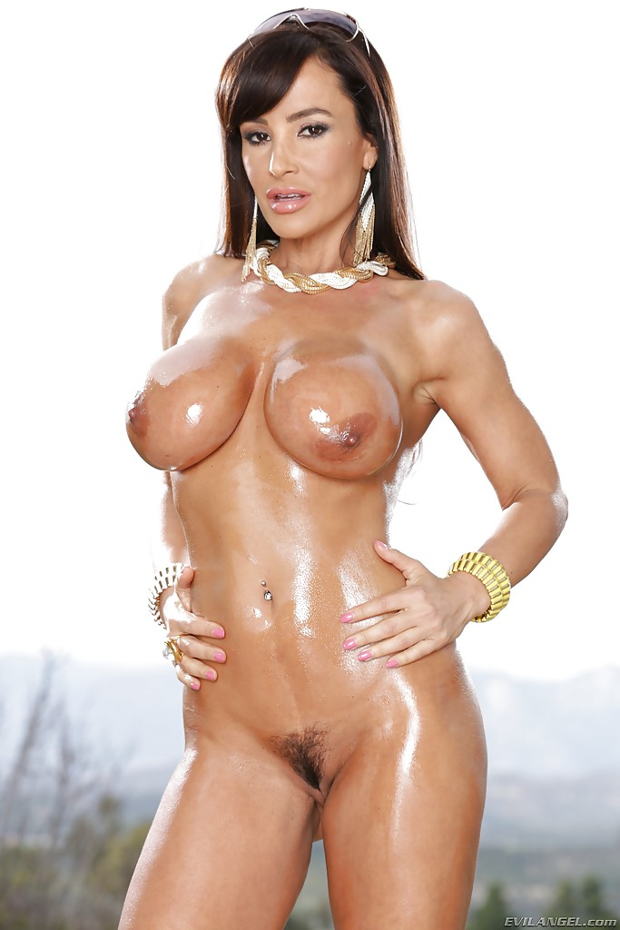 pinay nude picture download