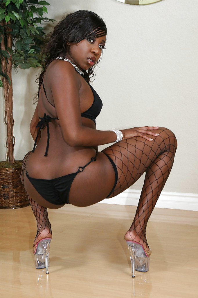Hot nude black girls pictures