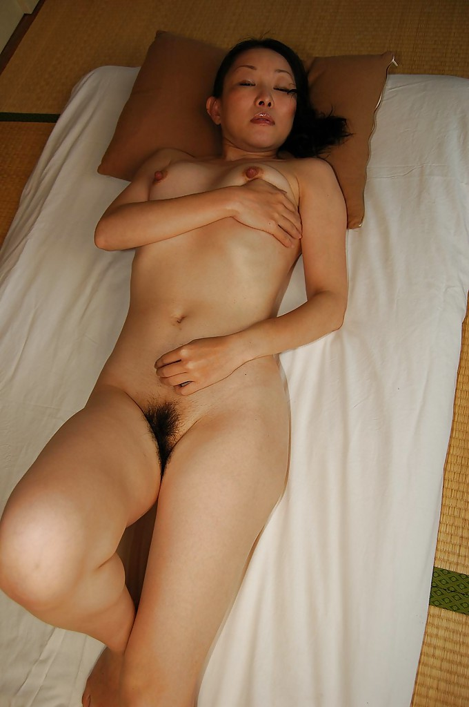 Asian Wet Pussy Fuck Cock